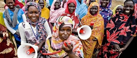 Tackling poor governance — where to begin? | Oxfam GB | Policy & Practice | International aid trends from a Belgian perspective | Scoop.it