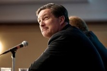 Lacker: Bankruptcy Changes Needed - Wall Street Journal | Laws and related topics | Scoop.it