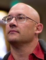 What will 2011 bring for journalism? Clay Shirky predicts widespread disruptions for syndication  »  Nieman Journalism Lab » Pushing to the Future of Journalism | A propos de l'avenir de la presse | Scoop.it
