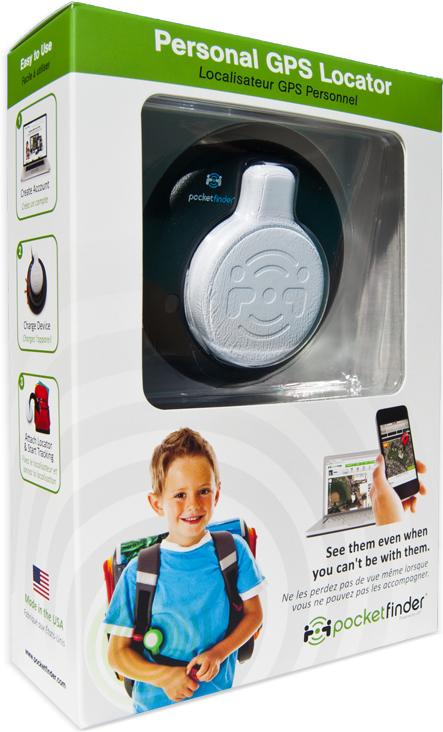 Tracker GPS for Kids | LeroyAgencyPress | Scoop.it