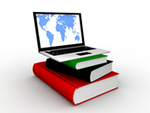 10 rules for developing your first online course - eCampus News   open educational resources   Scoop.it