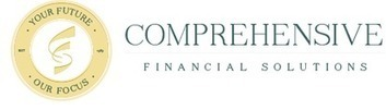 Advantages of Hiring Certified Financial Planners in Australia   Comprehensive Financial Solutions   Scoop.it