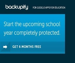 Report: Principal Support for BYOD Initiatives Nearly Doubled Since 2010 -- THE Journal | BYOD resources | Scoop.it