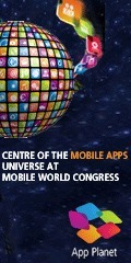 """Operators to """"curate"""" mobile app experience - GSMA Mobile Business Briefing 