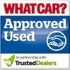 What Car? Car of the Year 2014 - Winner - Nissan Qashqai | Suzuki Advertising | Scoop.it