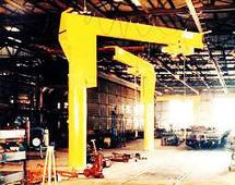JIB Cranes - Industrial JIB Cranes manufacturers, JIB supplier, jib exporters, Wall Mounting Jib Crane,Pillar Mounting Jib Crane,Heavy Duty JIB Cranes, eotcrane-eotcranes.com   EOT Crane - eot crane manufacturer, eot crane india, eot crane exporter   Scoop.it