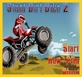 Stunt dirt bike 2 juego - Juegos friv Roki | limousine hire perth | Scoop.it