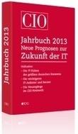 Kosten und Support: 7 Warnzeichen, die schlechte Software entlarven - CIO.de | SIG media items | Scoop.it