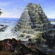 Obama & Democrats: The Leftist Tower Of Babel   News You Can Use - NO PINKSLIME   Scoop.it