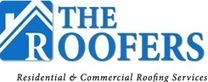 Industrial Commercial Roofers Services Provider Toronto| The Roofers | Roofing Services Toronto ,Canada | Scoop.it