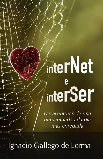 InterNet e InterSer.   Yulis Ortega   Libro InterNet e InterSer: Recursos Extra   Scoop.it