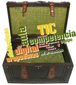 EL BAÚL - Un prácTICo baúl | TIC Educación y Política | Scoop.it