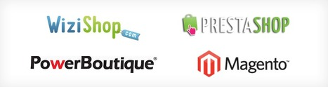 Solutions Open Source VS Solutions Hébergées | Graphiste Webdesigner Bordeaux - Aurora Studio | From The Blog | Scoop.it