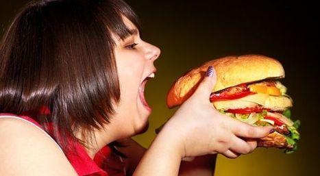La obesidad y el sobrepeso afectan a más de la mitad de la población adulta y al 44% de la infantil - Noticias de Salud | abc.es | ciencia ,tecnología y medio ambiente | Scoop.it
