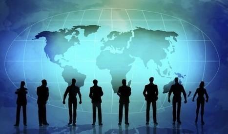Les meilleurs pays pour créer son entreprise, un consensus est-il possible? | Monde et actualité | Scoop.it