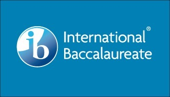 INTERNATIONAL BACCALAUREATE ANNOUNCES INCREASE IN DIPLOMAS AWARDED WORLDWIDE #ASMSG | International Baccalaureate Program | Scoop.it