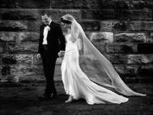 Techniques for getting the perfect from your wedding photographer - posted by William D. Vital at RedPymes | wedding photographer | Scoop.it