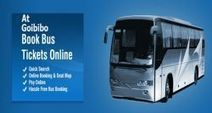 National Travels - Book Easy Bus Ticket | Travel Tips Online | Scoop.it
