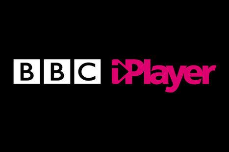 FlyVPN - O Melhor Serviço de VPN para Você: 【Entretenimento】Assistir a BBC iPlayer com grátis Reino Unido VPN   A melhor grátis VPN para jogar jogar jogos online   Scoop.it