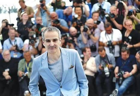 Filmfestival ehrt französischen Filmemacher mit Master of Cinema Award | Frankreich Kino | Scoop.it