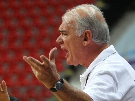 Portugal vence na Estónia e continua na corrida ao Eurobasket ... | Desporto | Scoop.it