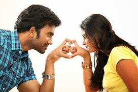 Tollyscreen: Anaganaga Oka Chitram Movie Latest Stills HD | Siva | Meghasri | Tollyscreen | Scoop.it