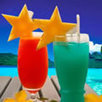 Grand Bahamas Island is a Traveler's Paradise » Travel and Tours   Holiday Destination   Scoop.it