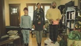 Vídeo del día: La Navidad según tus directores favoritos | Stuff | Scoop.it