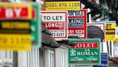 Labour plan to cap rent increases | IB Microeconomics | Scoop.it
