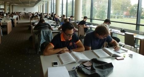Après deux années de déficit, l'université Toulouse 3 en situation délicate - Educpros | Toulouse Actualités | Scoop.it