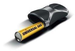 Une batterie à gaz pour recharger vos smartphones | Communiqu'Ethique sur les sciences et techniques disponibles pour un monde 2.0,  plus sain, plus juste, plus soutenable | Scoop.it