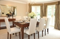 What Are the Best Reasons to Use Residential Cleaning Services ... | Time For General Cleaning | Scoop.it