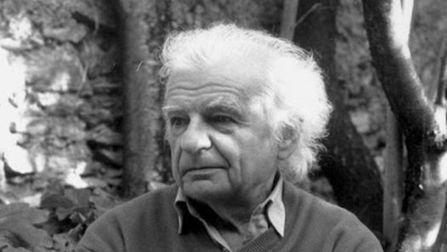 Bonnefoy gana el Premio FIL de Literatura   Literatura   Scoop.it