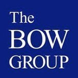 The Bow Group | Race & Crime UK | Scoop.it