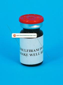 Terapia con Naltrexone - Naltrexone palmitato - Impianti di Naltrexone | clinica di disintossicazione | Scoop.it
