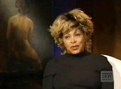 Tina Turner: On Buddhism & Spirituality - About Meditation   About Meditation   Scoop.it