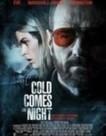 Soğuk Gece Gelir izle | Fullfilmizle724 | Scoop.it