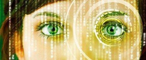 Las TIC como agentes de cambio y de inclusión social   El rincón de mferna   Scoop.it