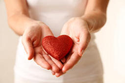 3 Ways to Be Kinder to Yourself:  Expert Advice | The best of the best: Jesus Christ | Scoop.it