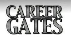 Results for write now careers : PBS LearningMedia   Career Exploration Classroom   Scoop.it