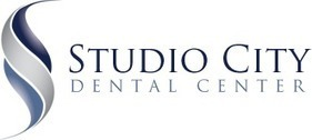Teeth Cleaning In Los Angeles At Studio City Dental Center | Studio City Dental Center | Scoop.it
