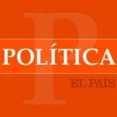 El cerco de la financiación ilegal se estrecha sobre el PP valenciano   Partido Popular, una visión crítica   Scoop.it