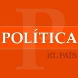 Un Gobierno calcinado, Hugo Morán | Diari de Miquel Iceta | Scoop.it