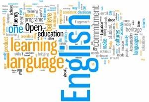http://www.educacao.sp.gov.br/portal/projetos/evesp | alef10 | Scoop.it