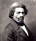 Frederick Douglass | Abolitionists | Scoop.it