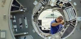 Faciliter l'investissement dans les technologies médicales de ... - Daf-Mag.fr | l'hôpital est-il une entreprise | Scoop.it