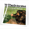 Virology News