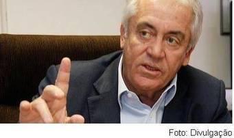 Otto nega aliança do PSD com Luizinho Sobral em Irecê. | Lucas Souza Publicidade | Scoop.it