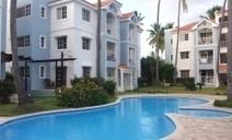 REPUBLICA DOMINICANA PUNTA CANA - ARENA DE BAVARO - DOS DORMITORIOS 100 M2 - Sunfim | bienes raíces República Dominicana y el Mundo | Scoop.it