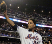 Mike Piazza denies steroid use in excerpts from newbook | Steroids in baseball | Scoop.it